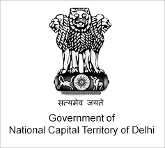 Delhi Controlling Authority Logo