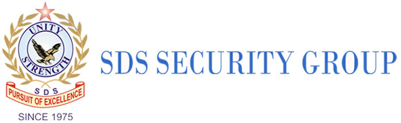Recruiter Logo 6